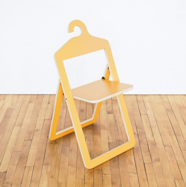 hanger chair