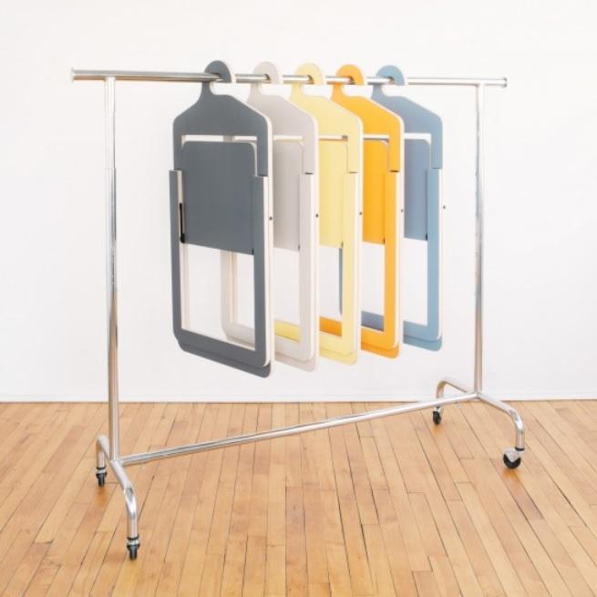 hanger chair_1