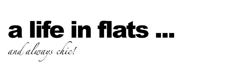 Dorm Room Storage Essentials A Life In Flats