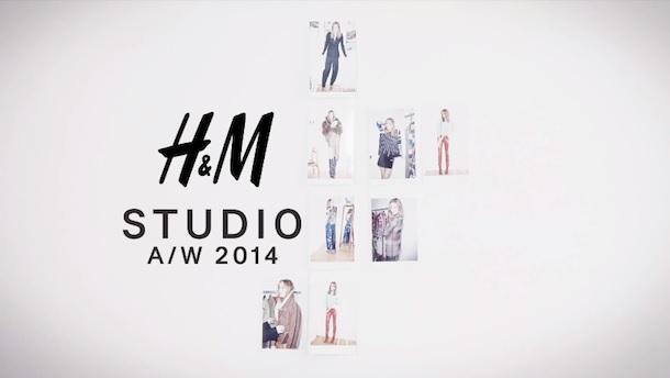 HM_Studio