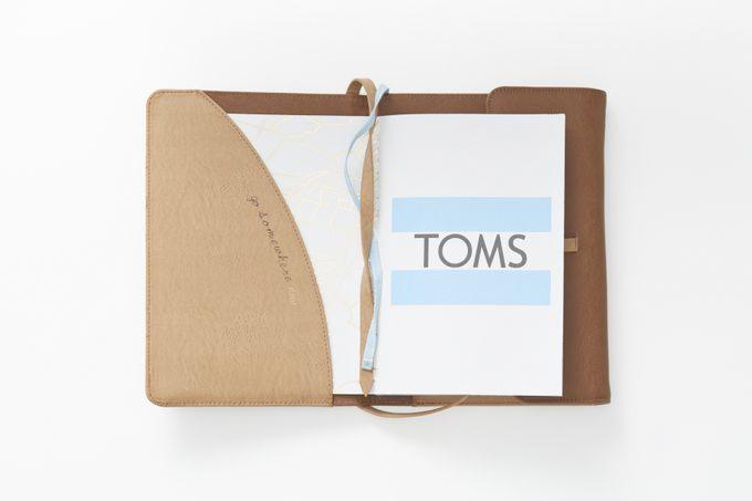 toms_target10