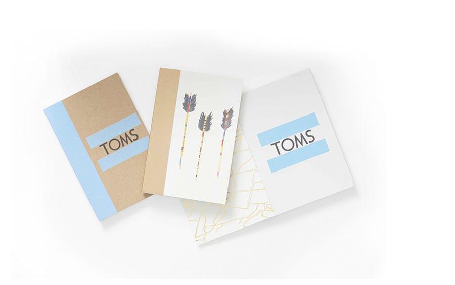 toms_target11