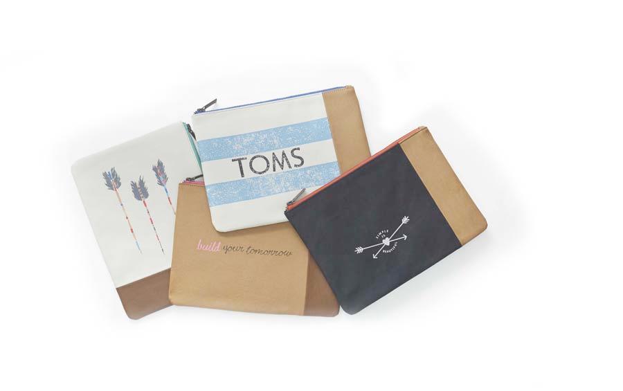 toms_target12