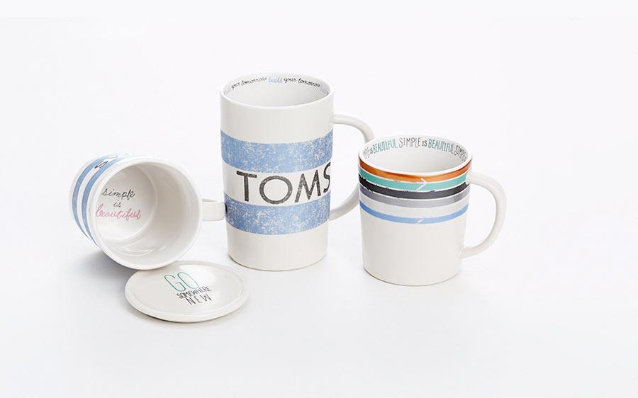 toms_target13