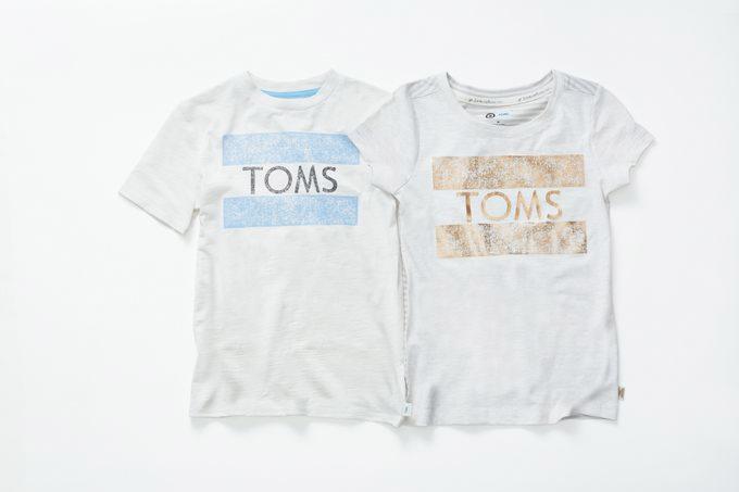 toms_target4