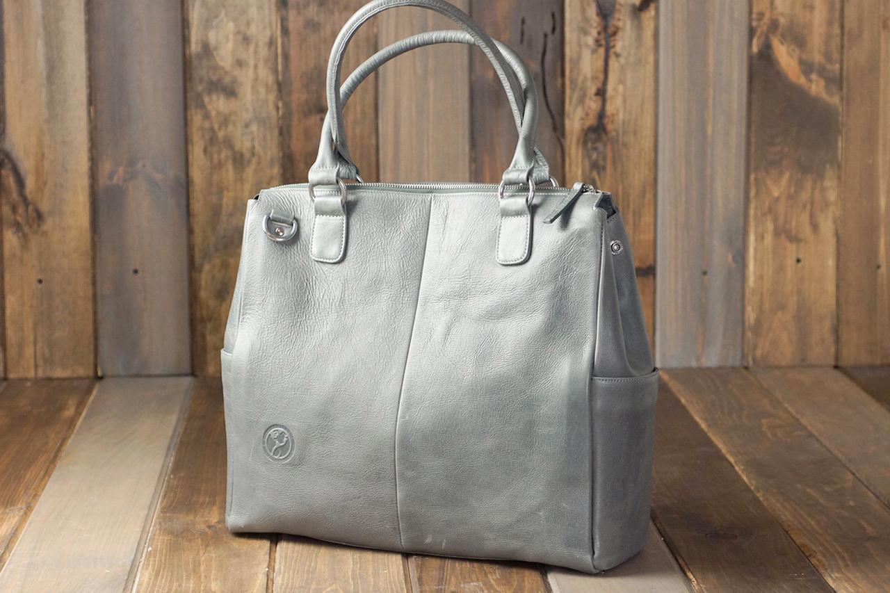 oemi bag_grey
