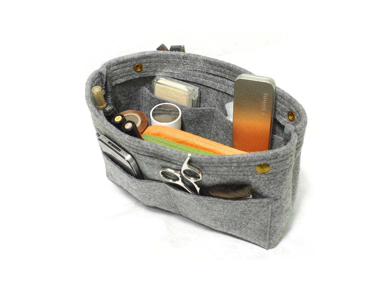 ORG purse