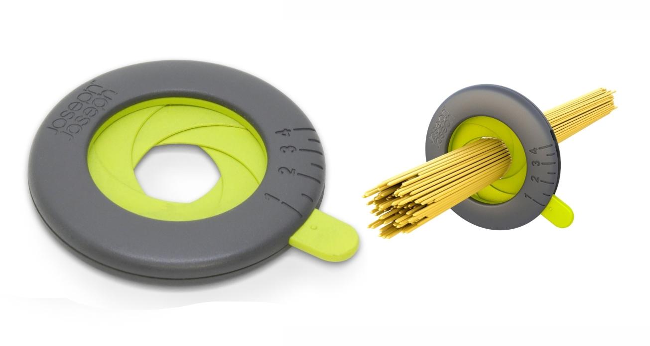 PORTION CONTROL - Joseph Joseph Spaghetti Measure, Amazon.ca
