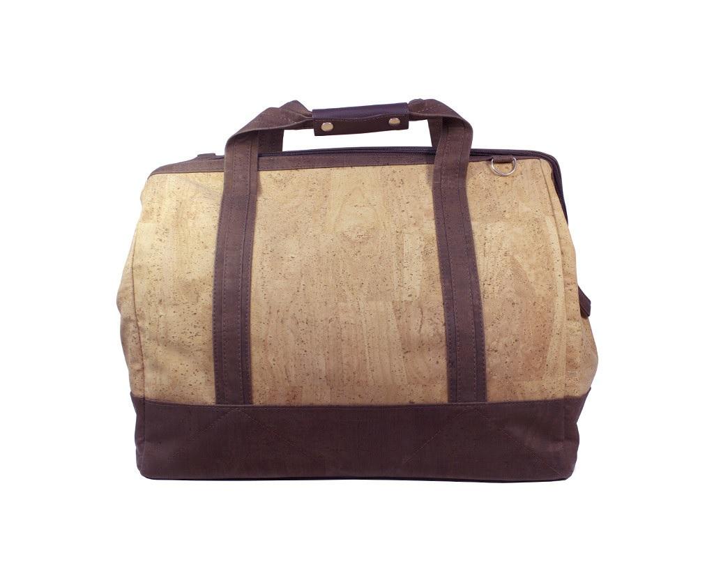 LISBON Large, Rok Cork $445