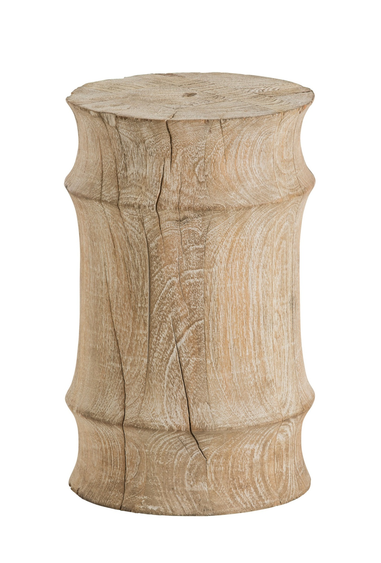 ARTERIORS Home Jesup Stool, Wayfair $480