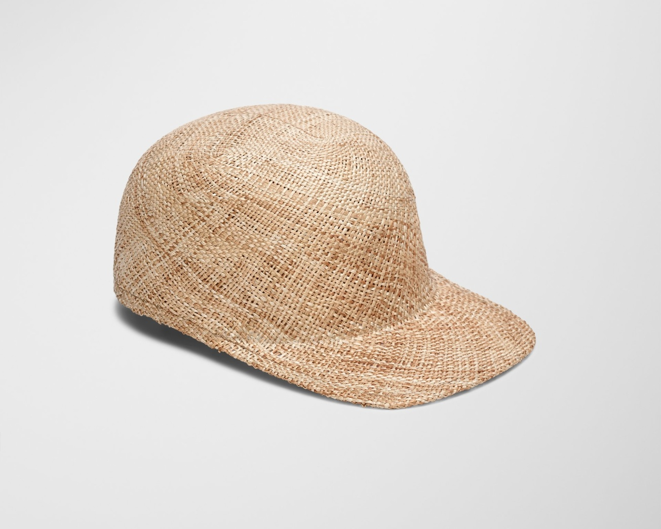 Wilfred arabesque hat, Aritzia $28