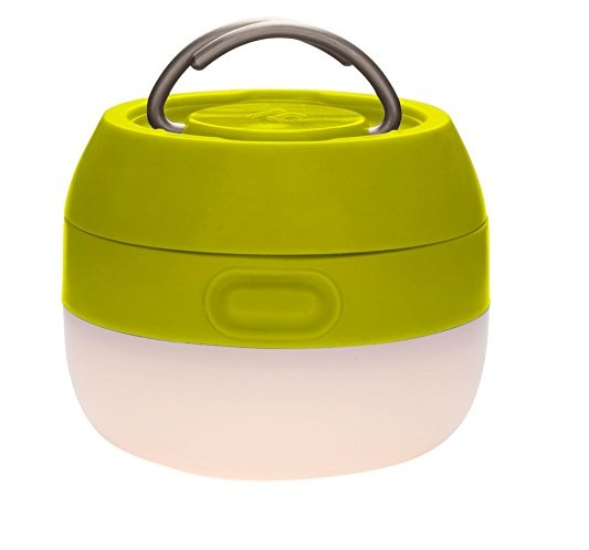 Black Diamond Moji LED Lantern, MEC $23