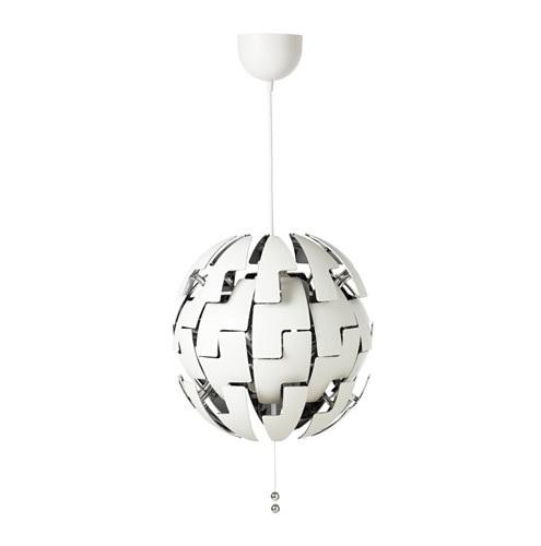 ikea lighting catalogue. IKEA PS 2014 Pendant Lamp Ikea Lighting Catalogue A