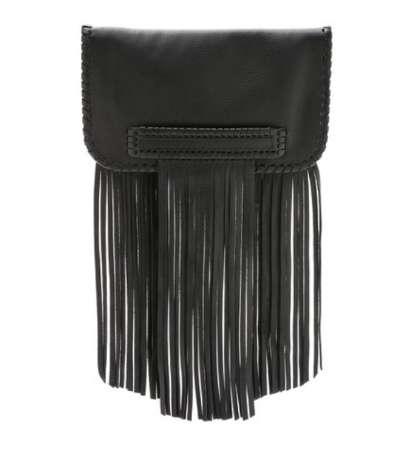 B-Low The Belt Totem Clutch, Shopbop $400.42