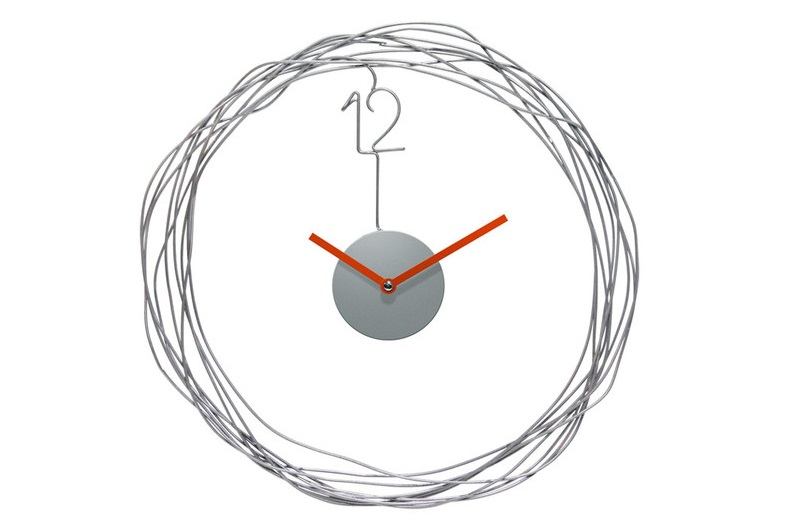 Statement wall clocks that will stop time a life in flats statement wall clocks that will stop time a life in flats ccuart Choice Image