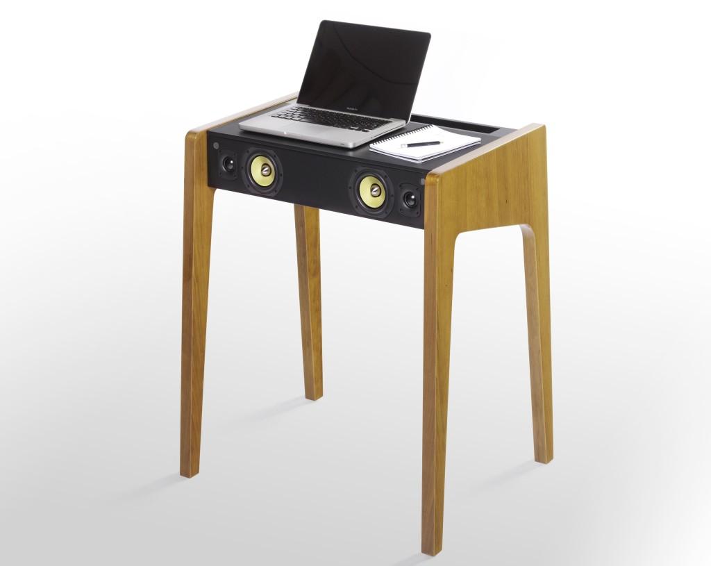 3-4-bois-La-boite-concept-LD130-bloc-papier-laptop-dock-hi-fi-bureau
