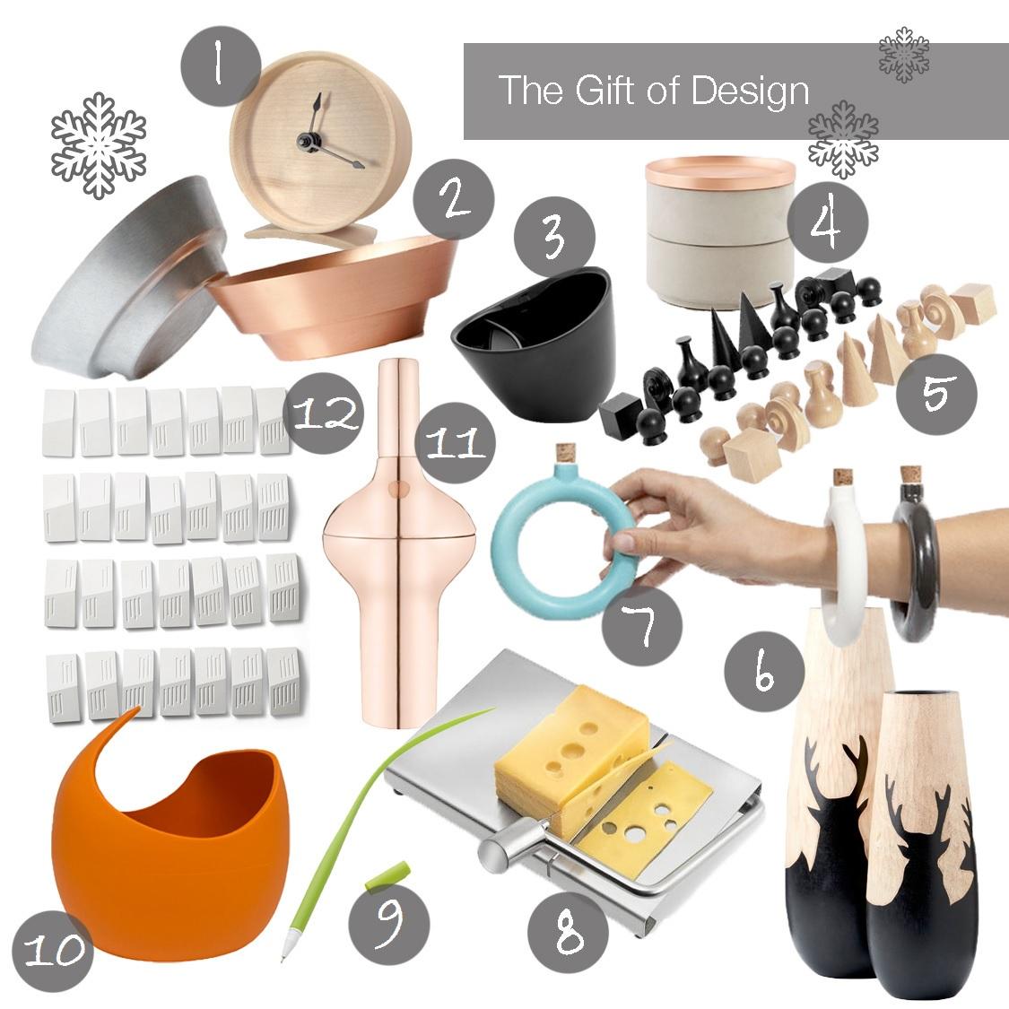 GG_Design
