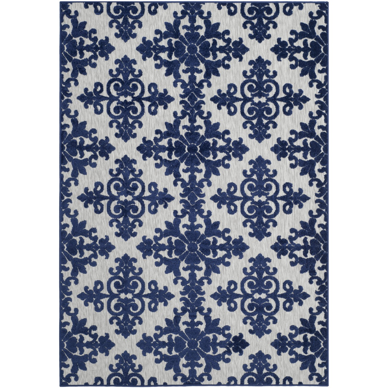 Alexander-Indoor-Outdoor-Rug-THRE1774