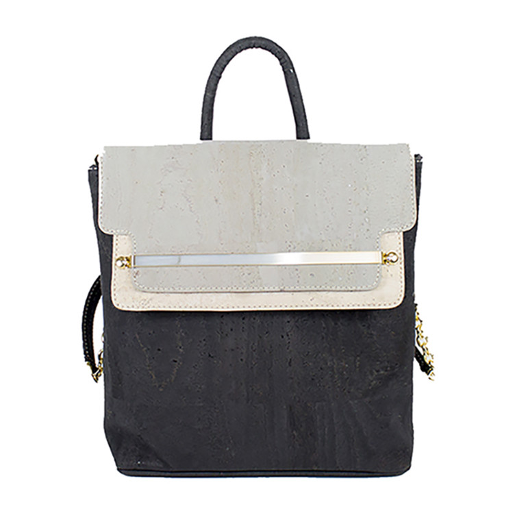 jessica_backpack_black_front_view_1