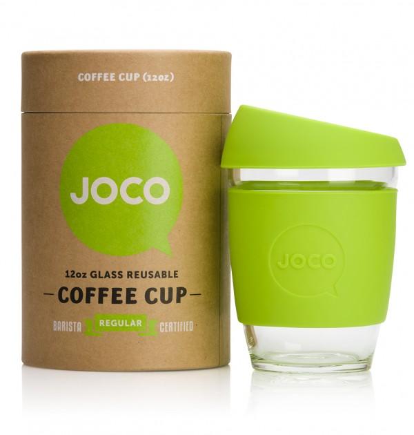 JOCO_12oz_lime_web_03-600x630
