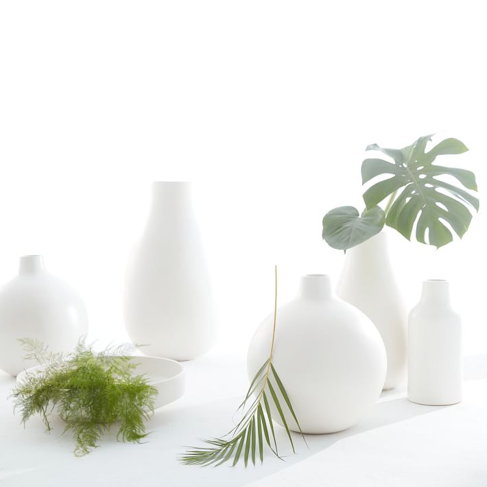 pure-white-ceramic-oversized-vases-o