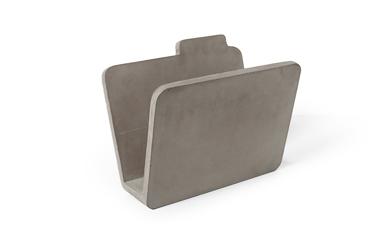 folder-concrete-magazine-holder-1