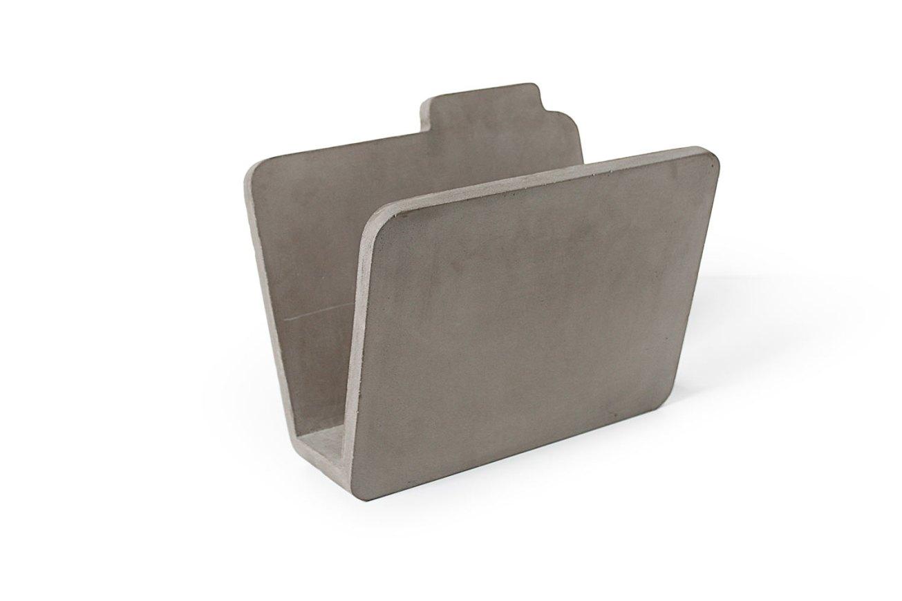 folder-concrete-magazine-holder-1